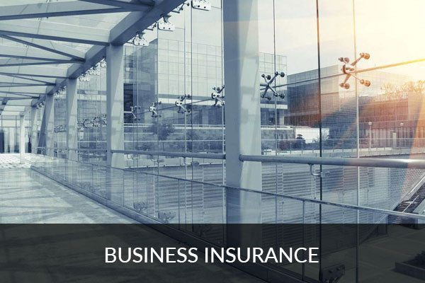 BUSINESS PACK INSURANCE