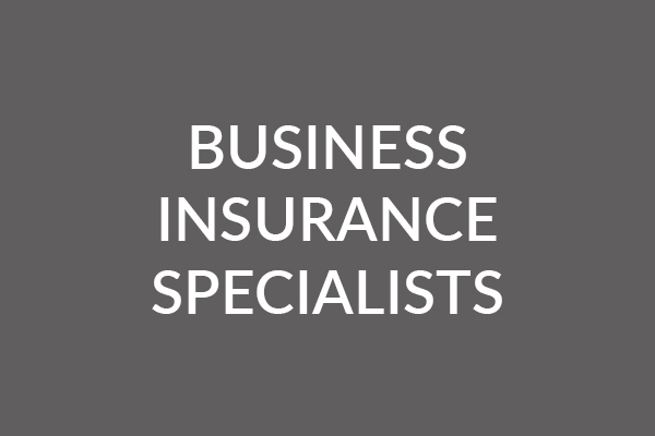 Business-Insurance-Specialists