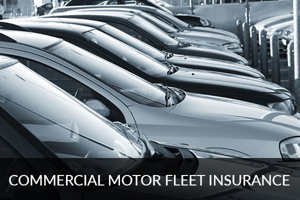 COMMERCIAL-MOTOR-FLEET-INSURANCE