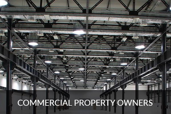 COMMERCIAL-PROPERTY-OWNERS