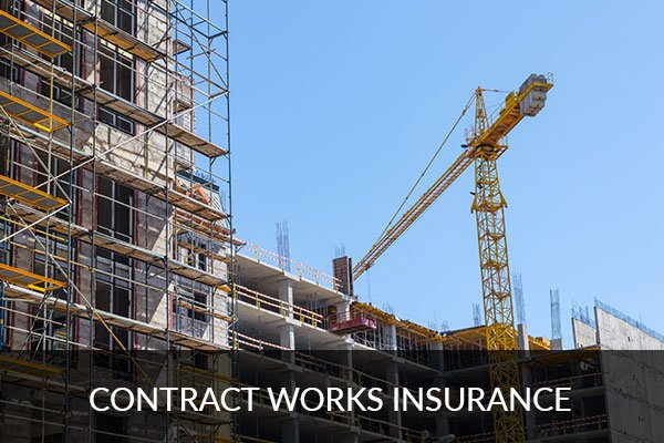 CONTRACT-WORKS-INSURANCE