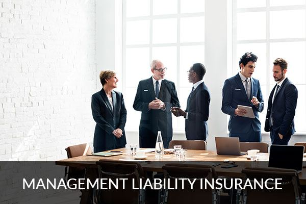 MANAGEMENT-LIABILITY-INSURANCE