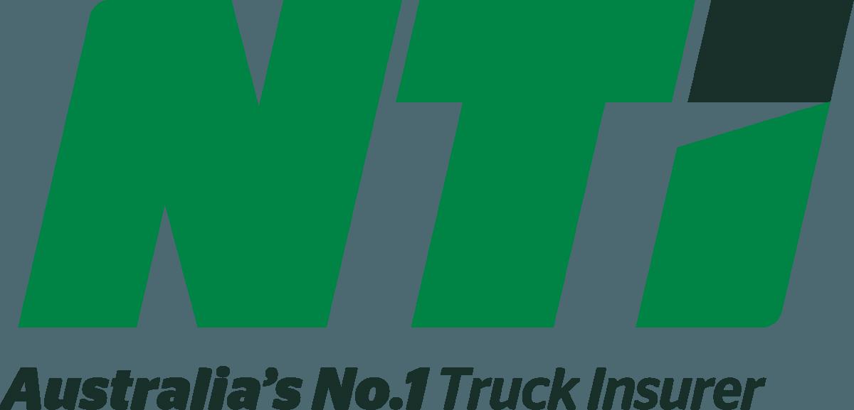 NTI_Truck_Insurer_RGB_Tag