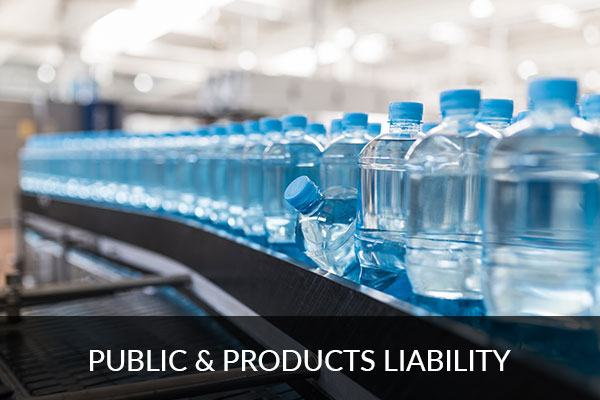 PUBLIC-&-PRODUCTS-LIABILITY