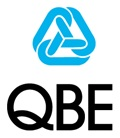 QBE Generic