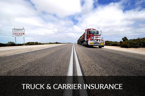 TRUCK-&-CARRIER-INSURANCE