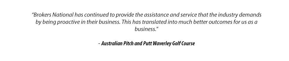 testimonials-australian-pitch-putt-waverley