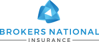 Brokers National