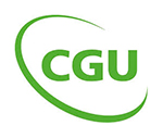CGU_new_light_Green